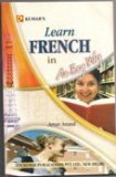 Book on French Learning